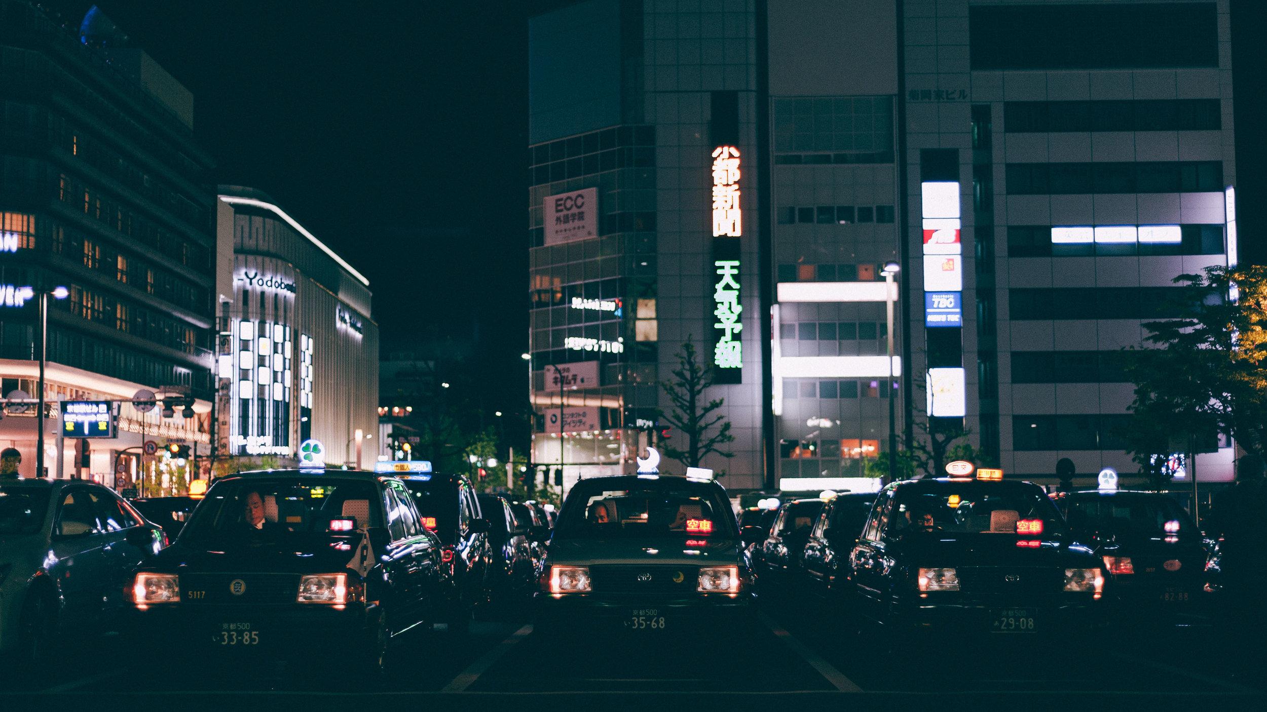 kyoto-taxi-rank-station-night-photography.jpg