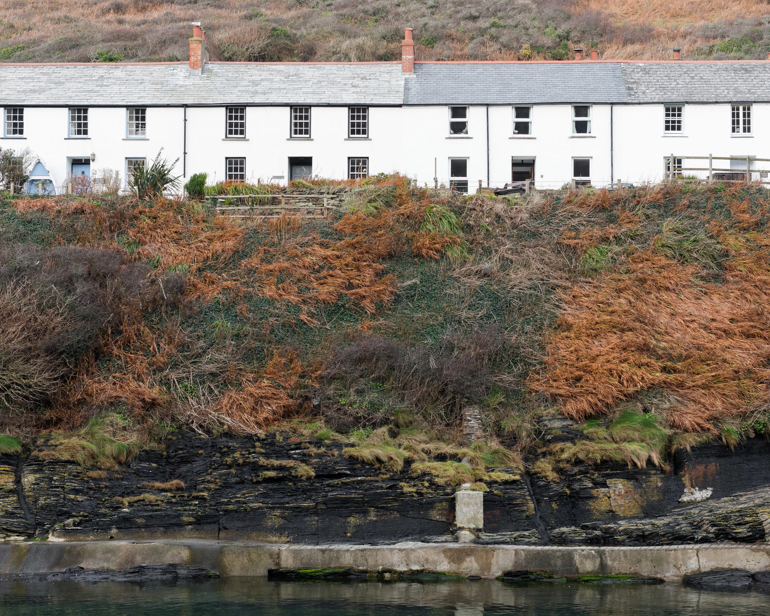 Boscastle-house-landscape-port.JPG