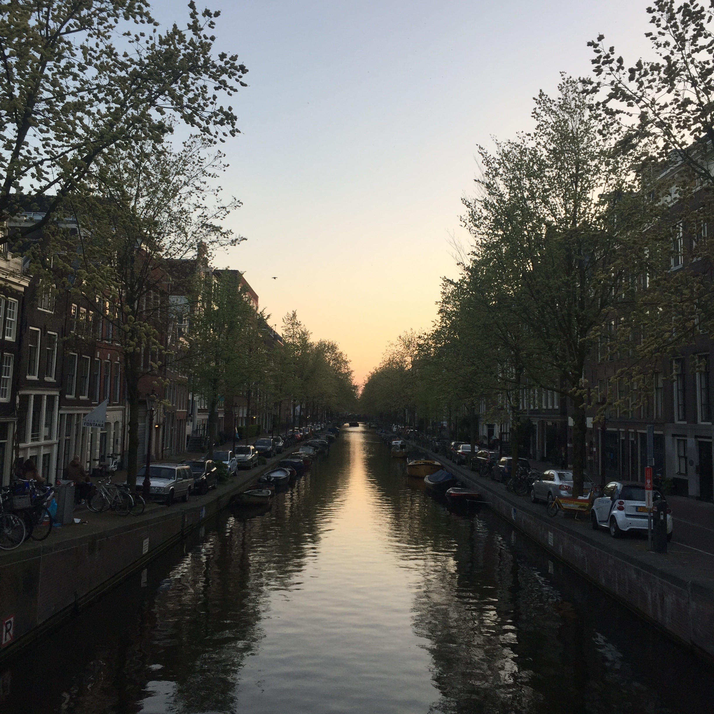 Canal night.jpg