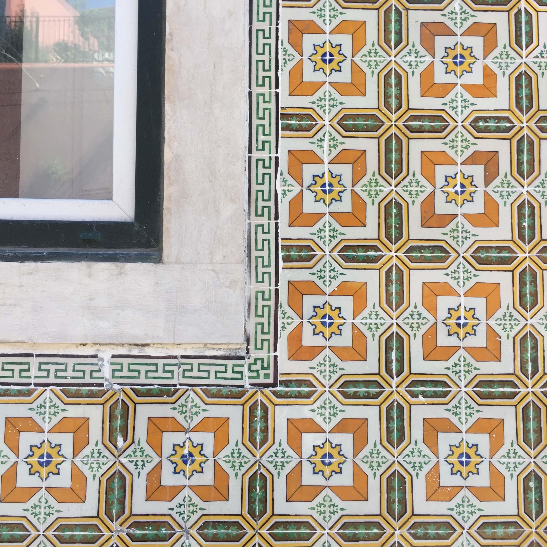 Lisbon tiles.jpg