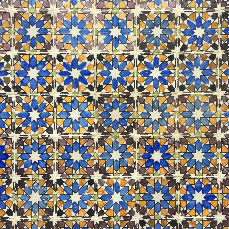 Pena Palace tiles.jpg