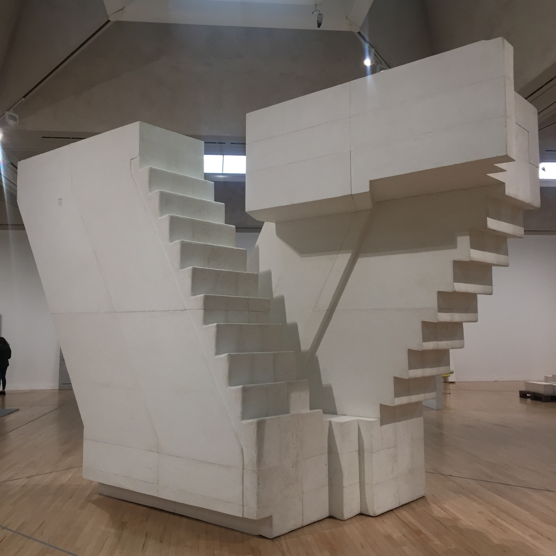 4. Untitled (Stairs).jpg