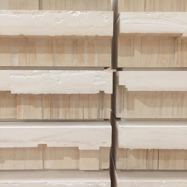 6. Bookshelves.jpg