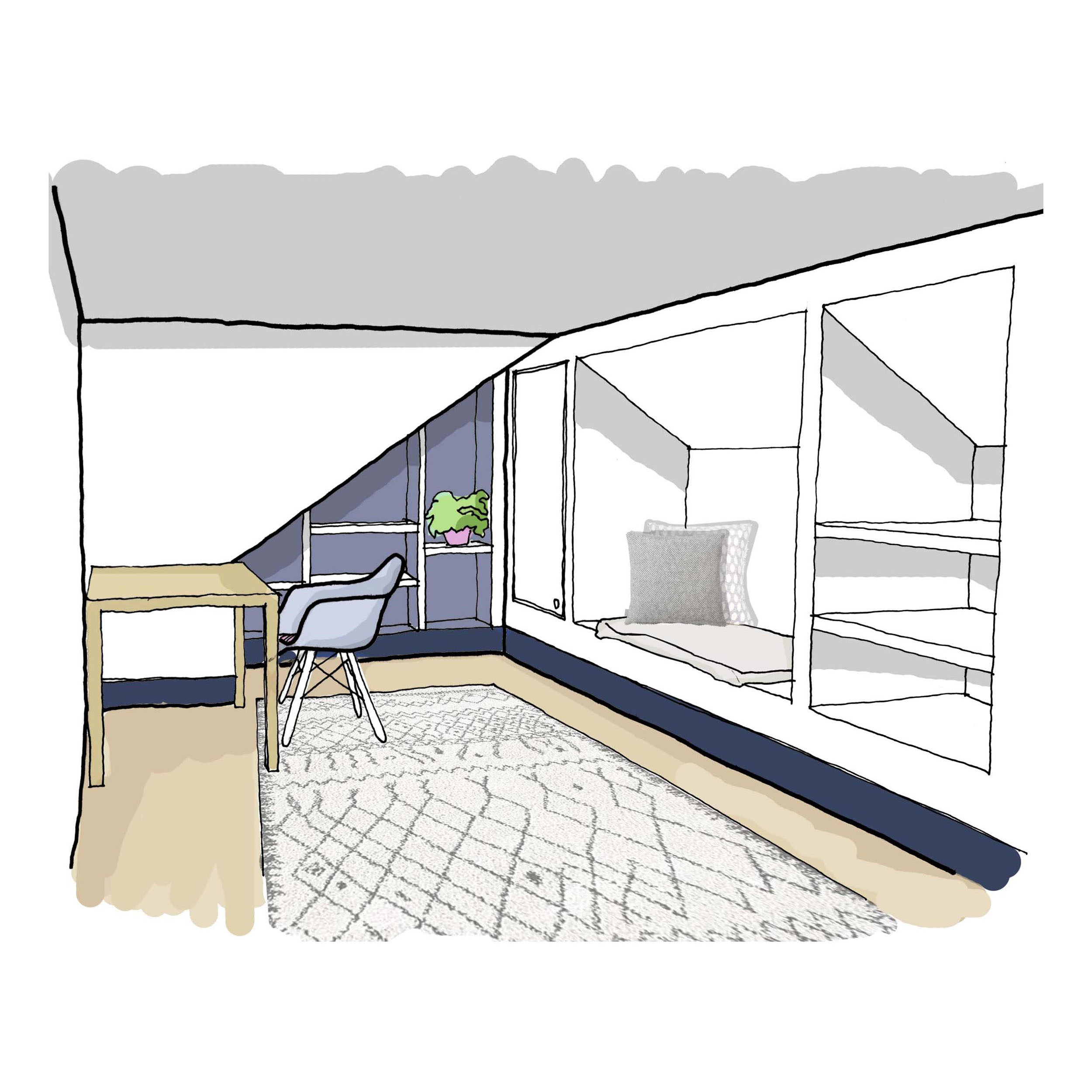 Loft-extension-crouch-end-sketch.jpg
