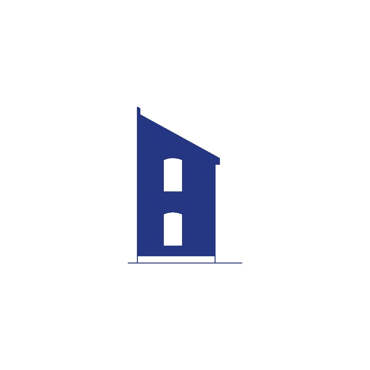 Loft extension - Norbiton