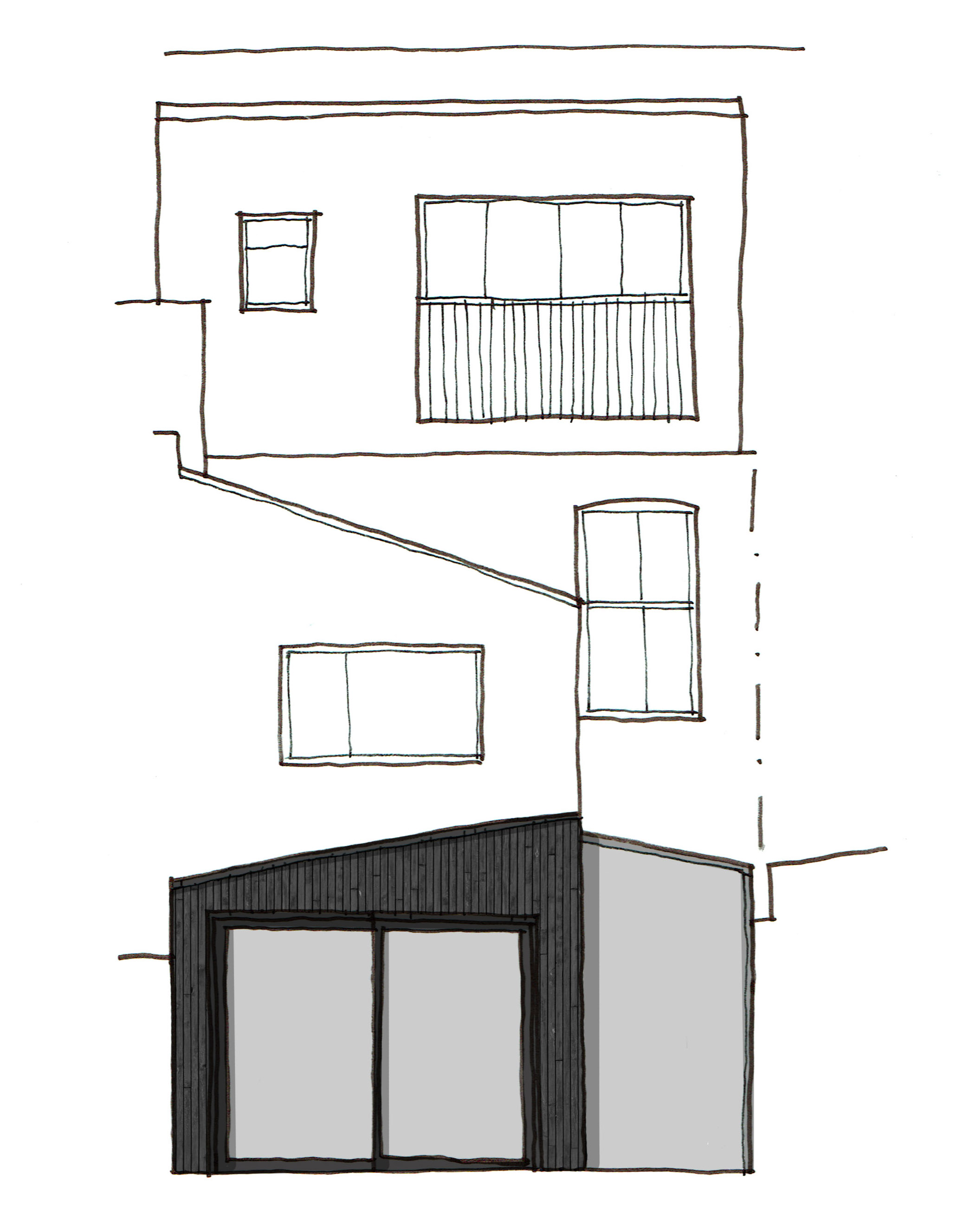 Rear-extension-charred-timber-st-margarets-sketch.jpg