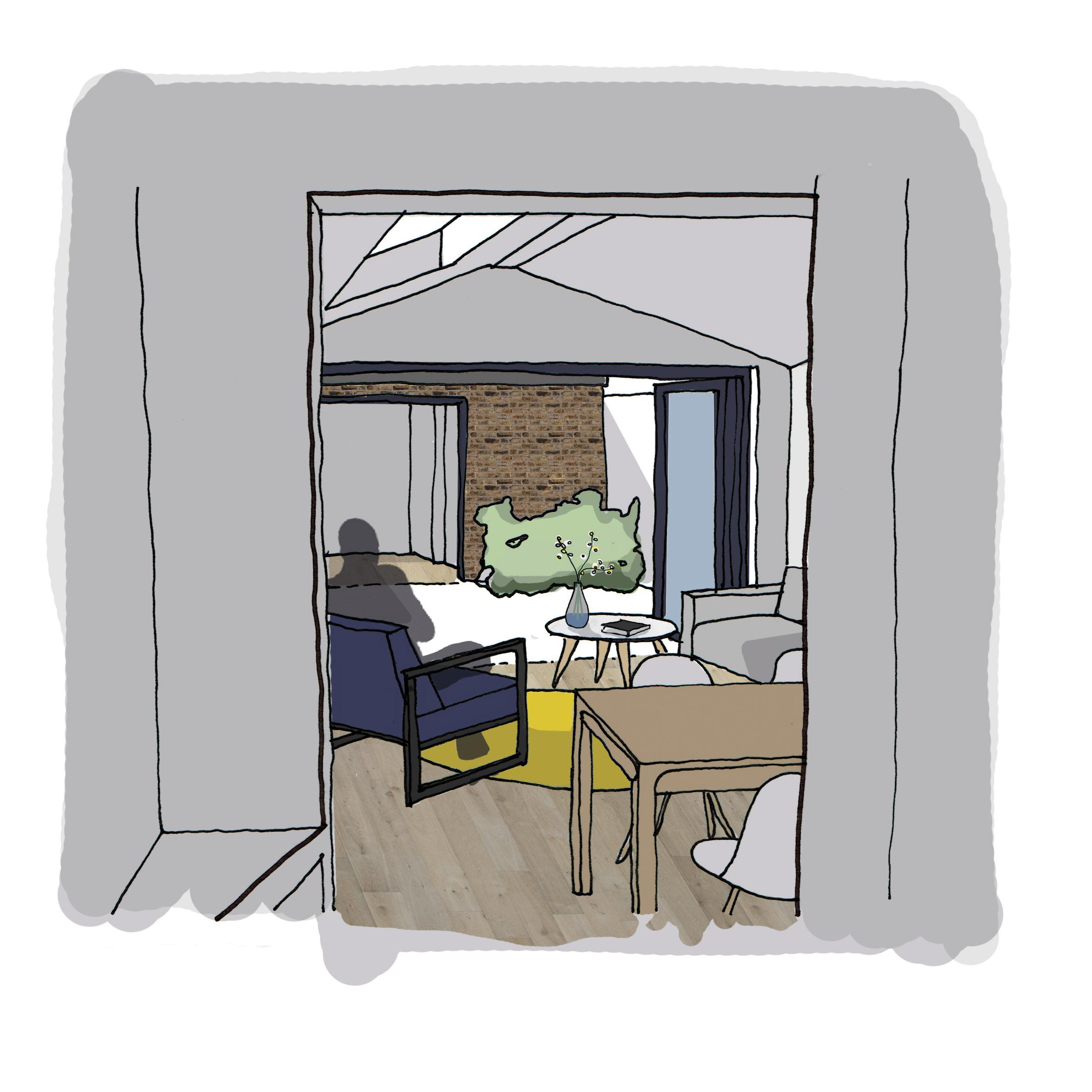 Rear-extension-hallway-sketch.jpg