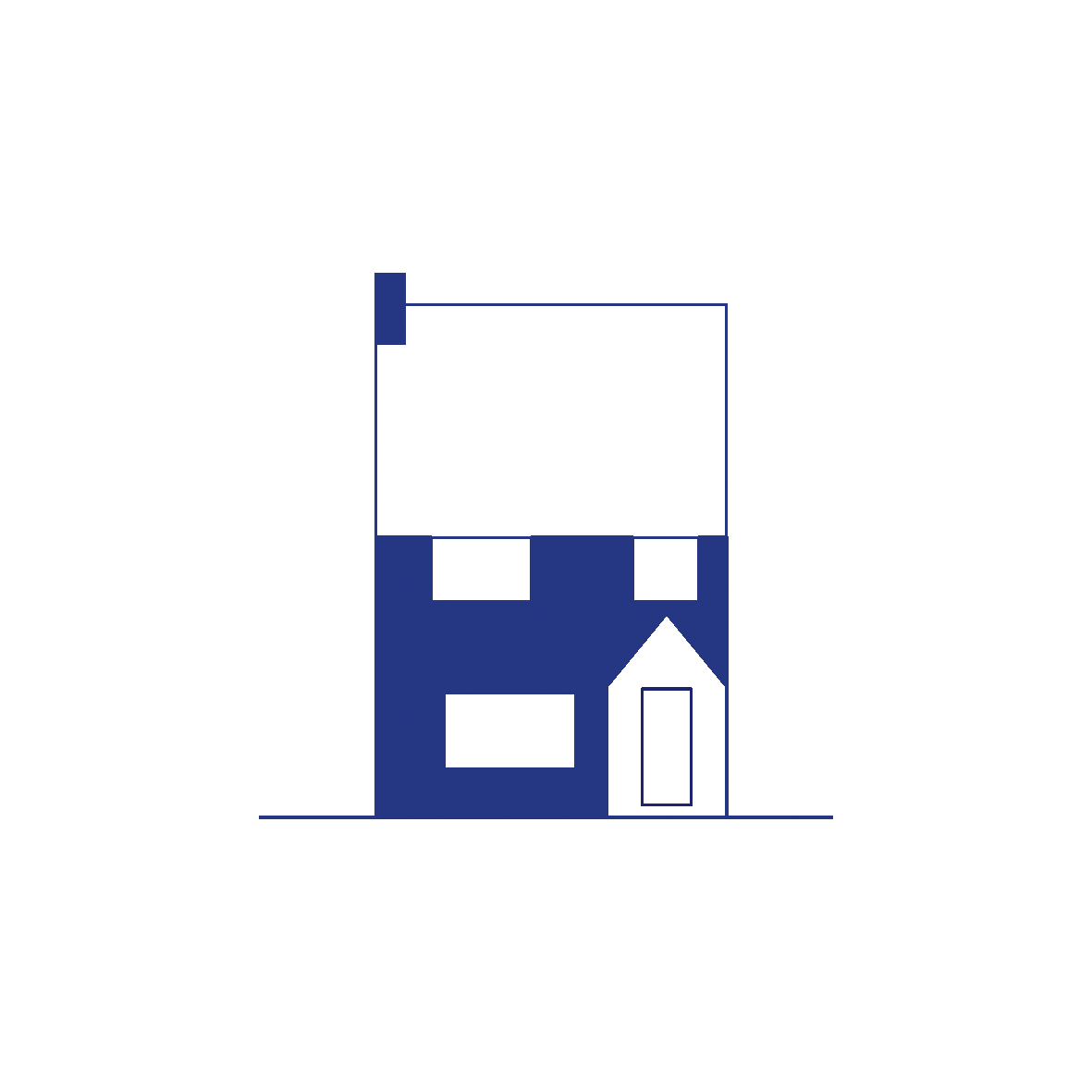 Rear Extension - Milton Keynes