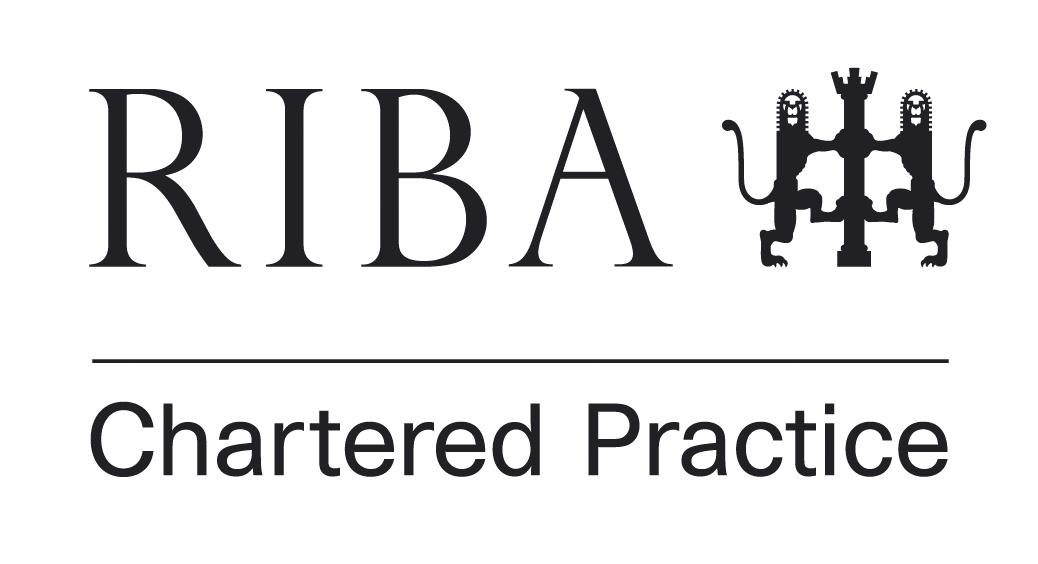 RIBA logo.jpg