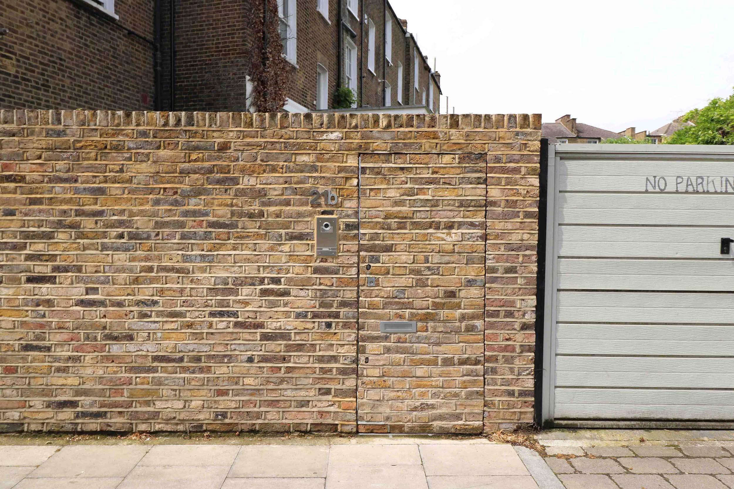 Brick-garden-gate.jpg
