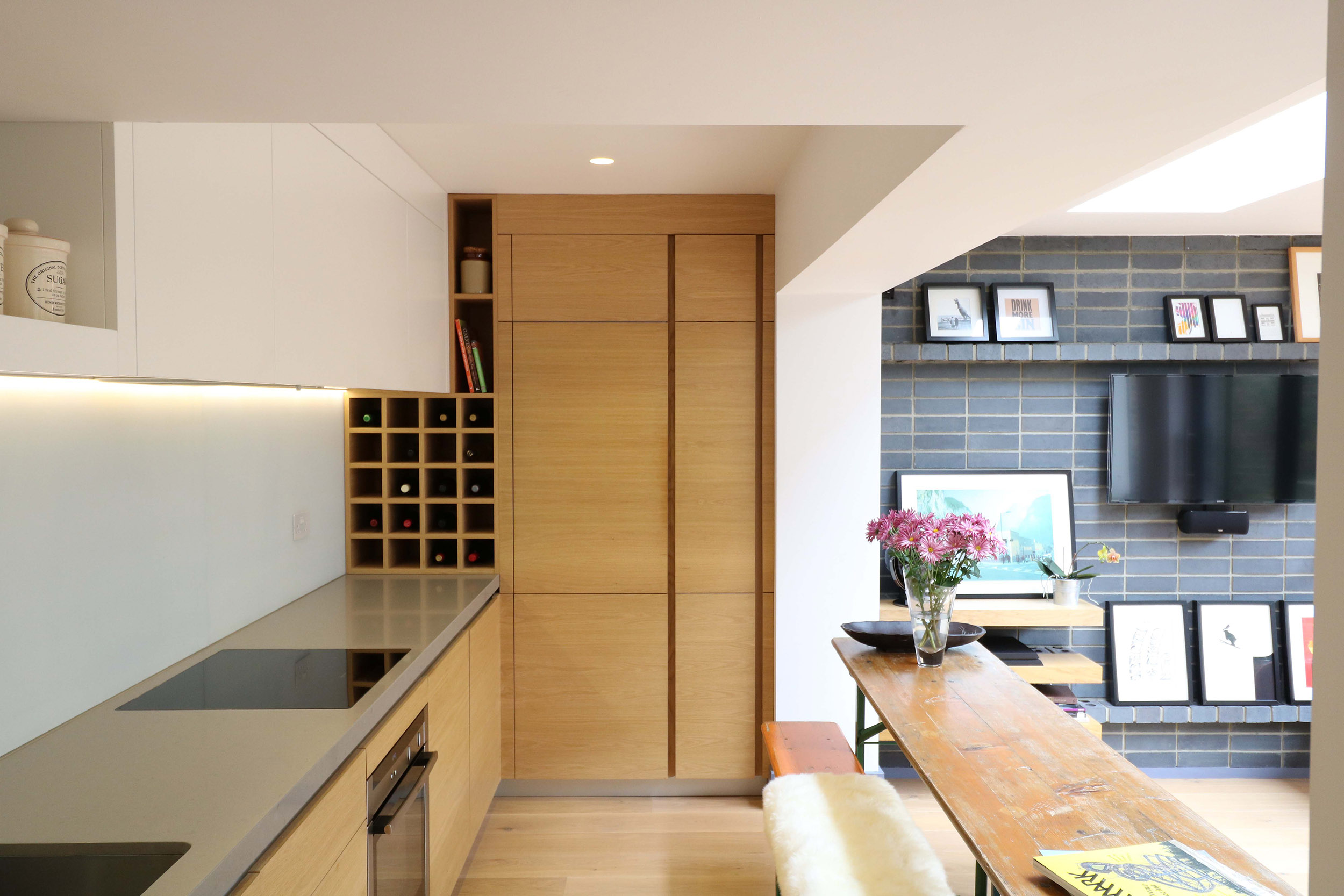 Contemporary-kitchen-extension.jpg
