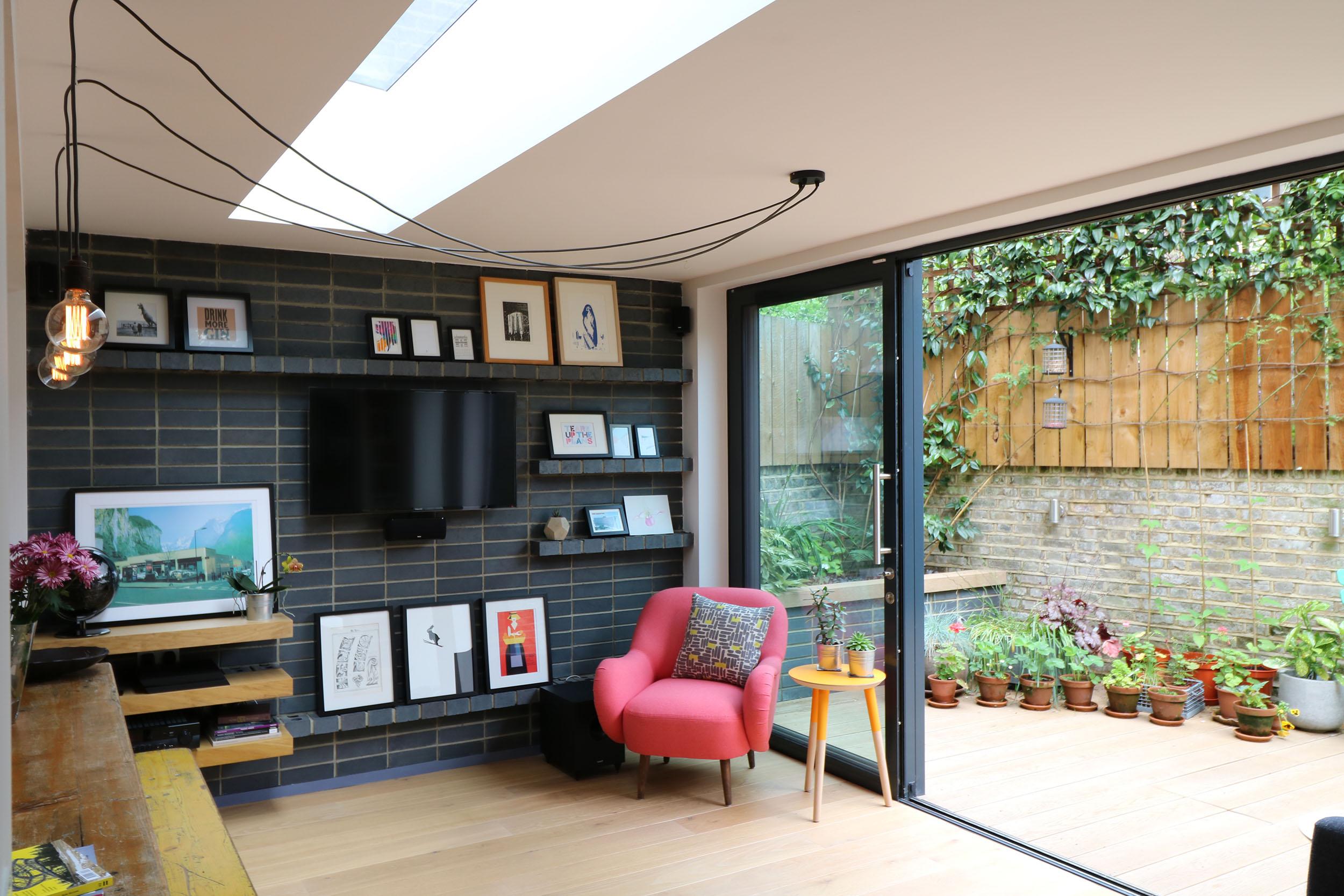 Open-plan-living-room-garden.jpg