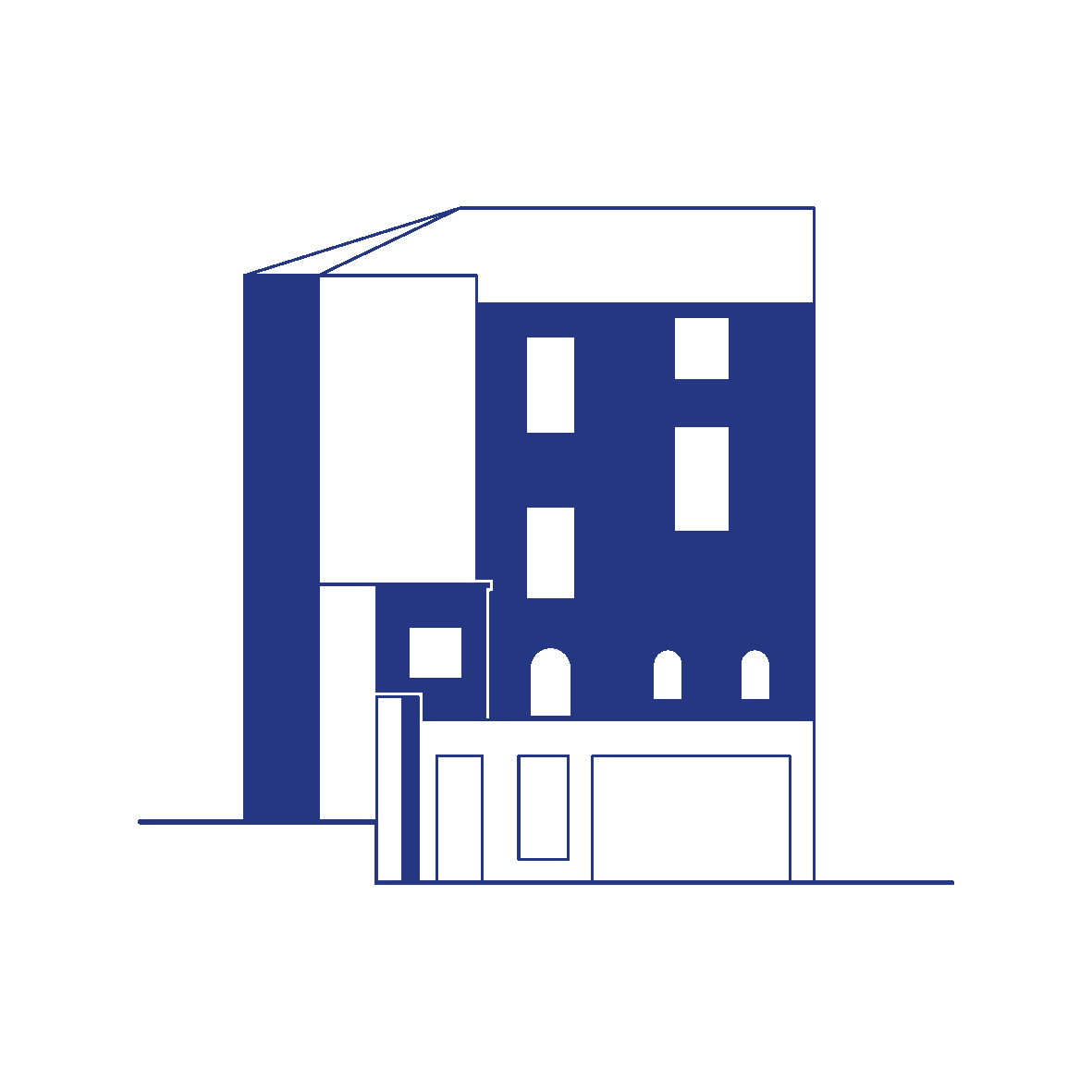 rear-extension-islington-graphic.jpg