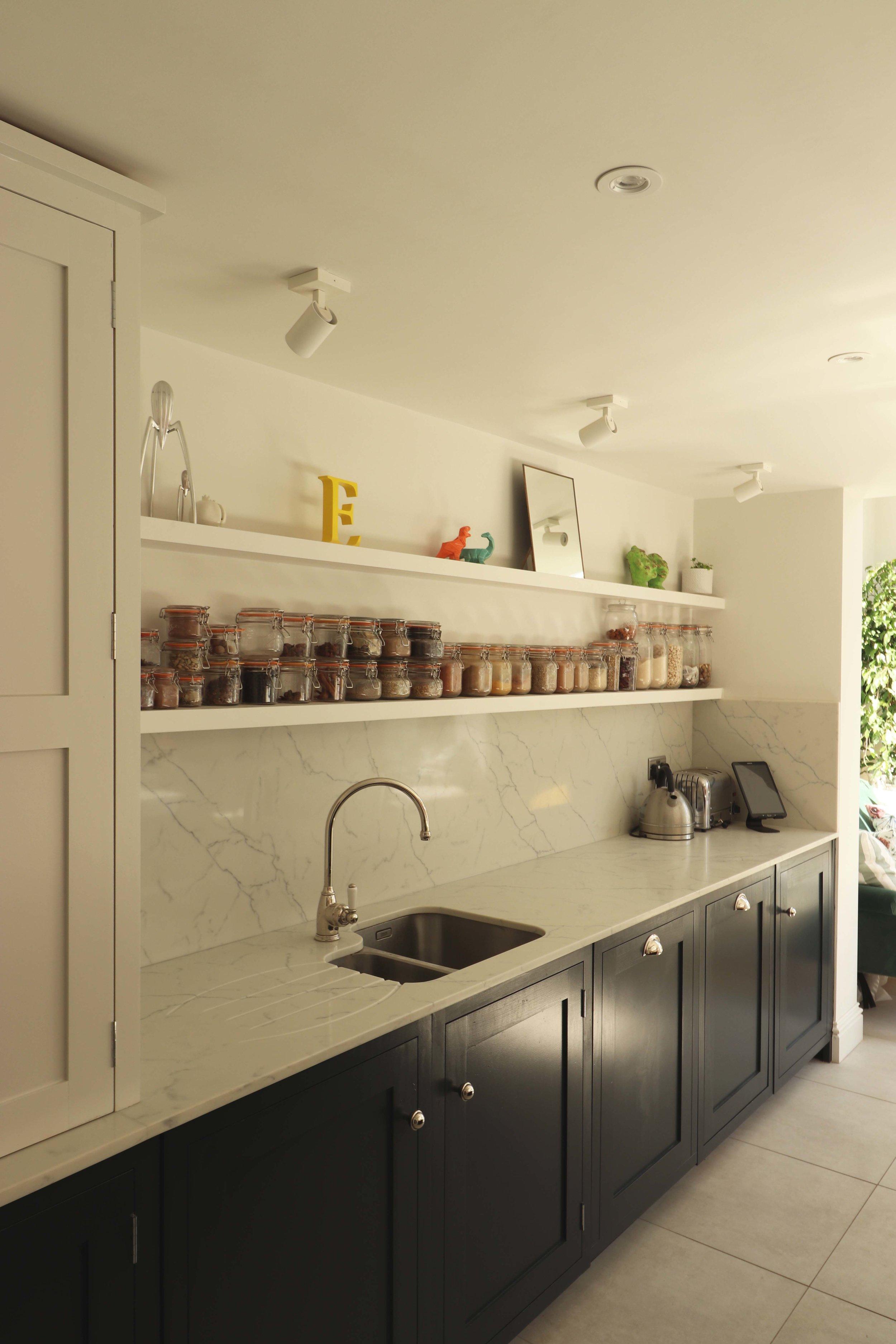 Side Extension Henley Kitchen 3.JPG