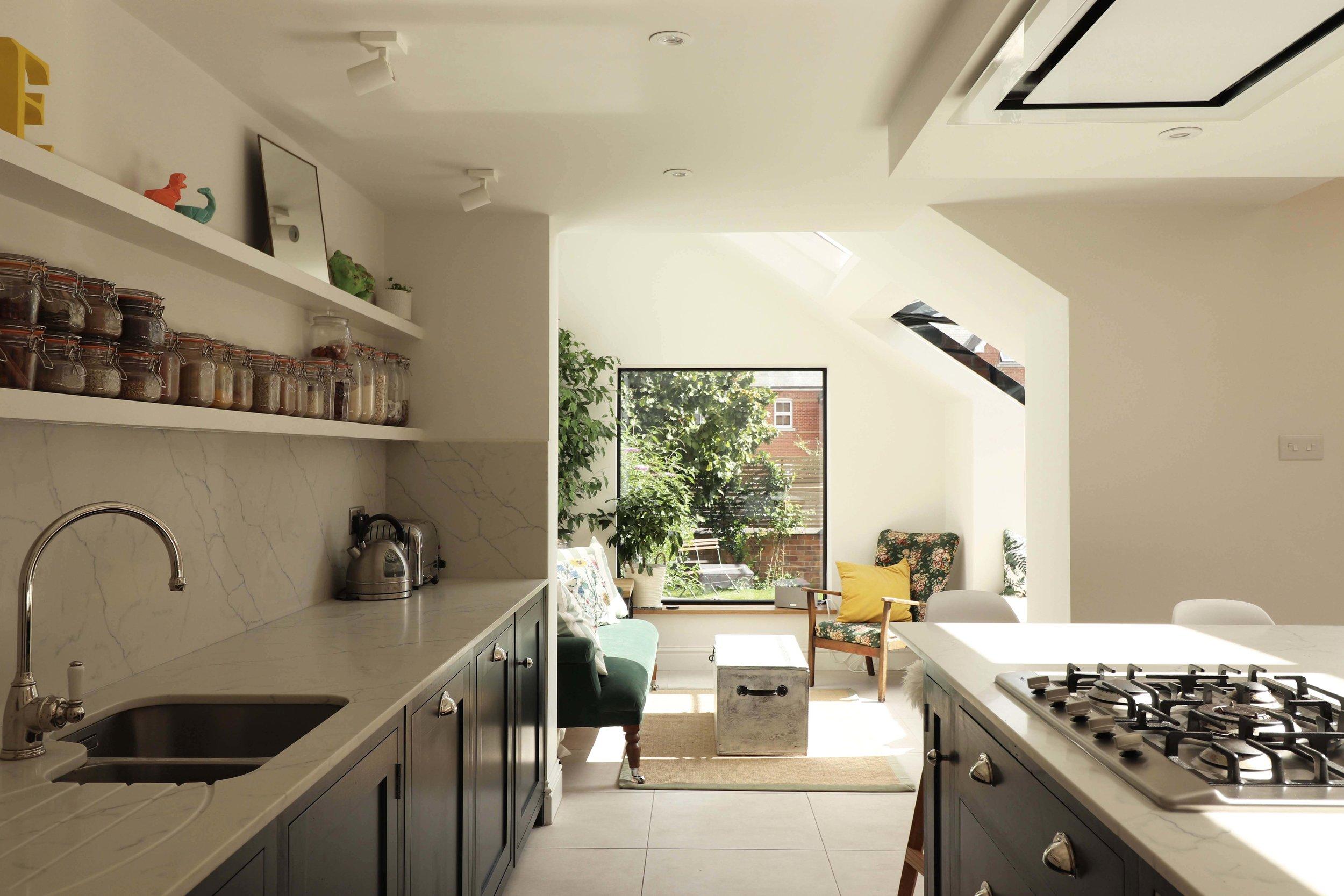 Side Extension Henley Kitchen.JPG