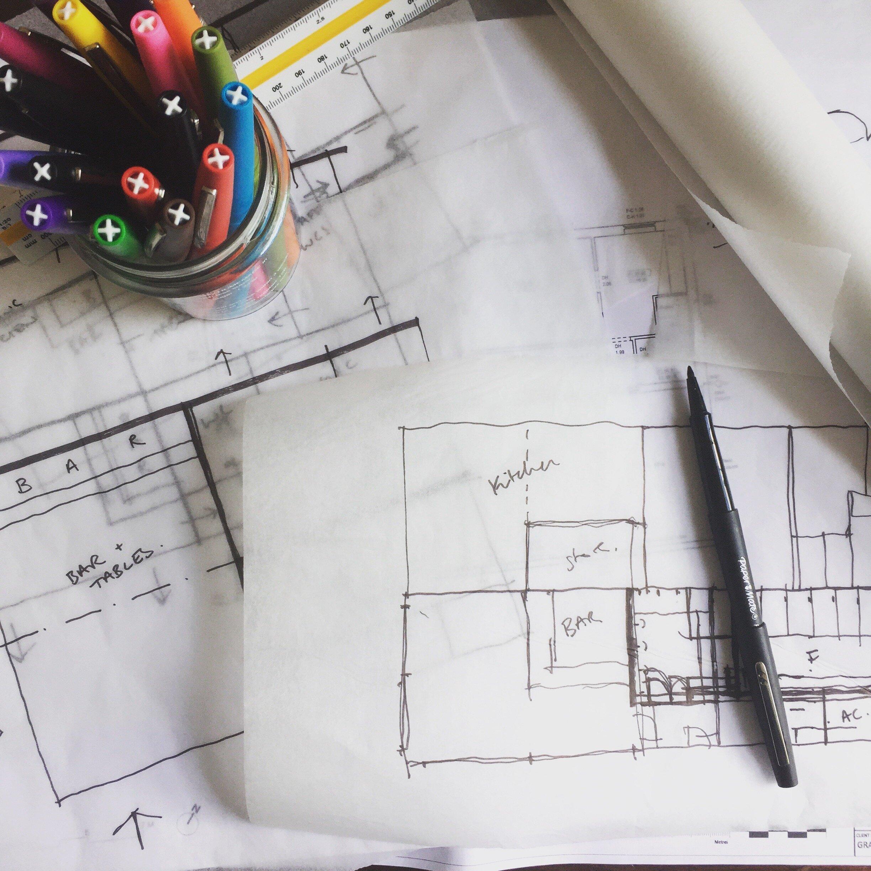 Studio Wolsey Architects Should I Use An Architect