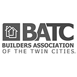 Builder's Association of the Twin Cities