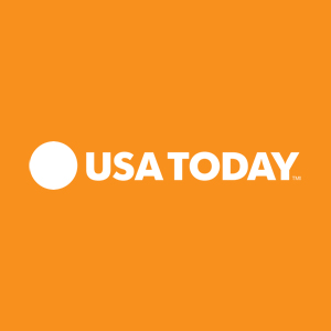 6-usatoday.jpg