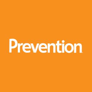 7-prevention.jpg