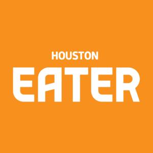 21-eaterhouston.jpg