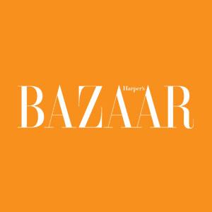 26-bazaar.jpg