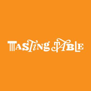 29-tastingtable.jpg