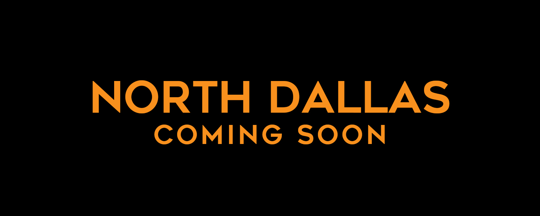 North Dallas.jpg