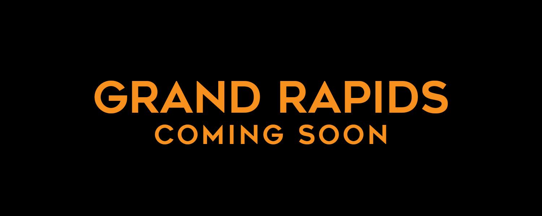 GRAND RAPIDS.jpg
