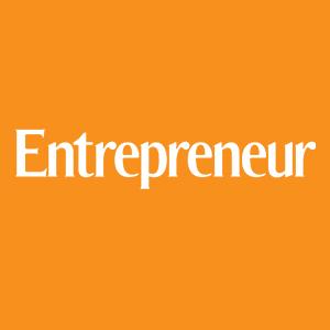 Entrepreneur .jpg