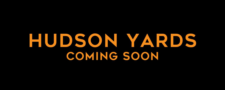 Hudson Yards.jpg