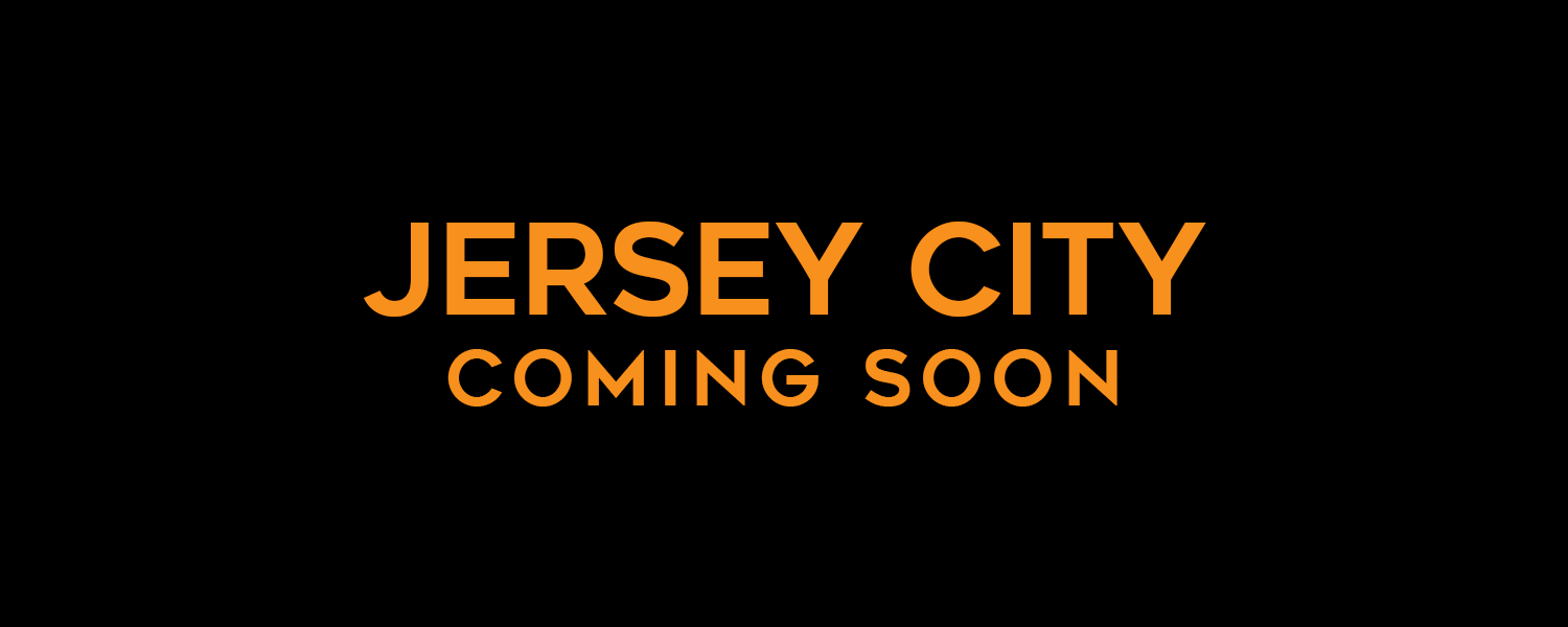 JERSEY CITY.png