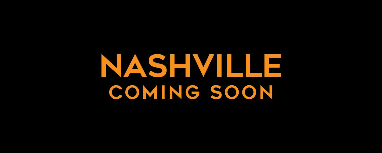NashvilleCS.png
