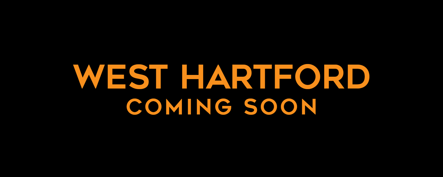 Hartford, CT  (coming soon)