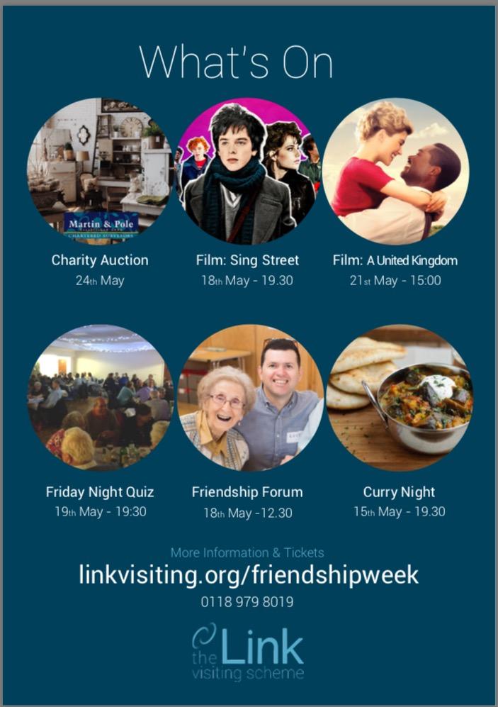 Friendship Week Poster.jpg