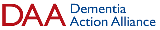 Dementia action alliance.png