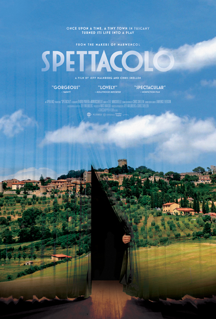 Spettacolo - poster_25p.jpg