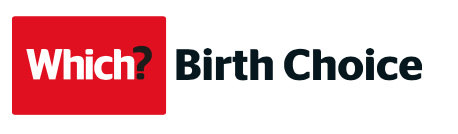WHICH? Birth Choice - Helping you decide where to give birth