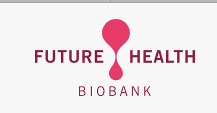 The UK's Largest Stem Cell Bank - The UK's largest and most advanced stem cell bank. They are passionate about protecting your family's health, whilst staying at the forefront of present and future innovations. This has led them to store more stem cell samples than all other UK banks combined.QUOTE HYPNOBIRTH ME FOR 10% OFF