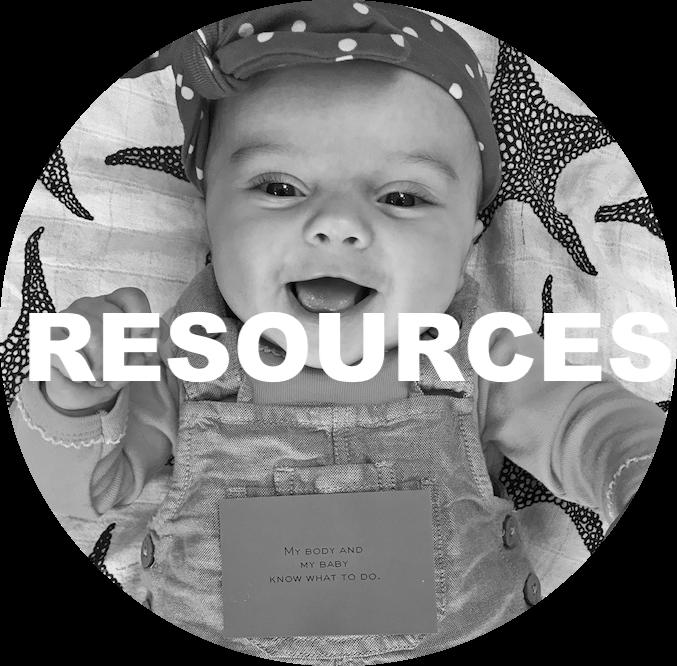 mummapod resources
