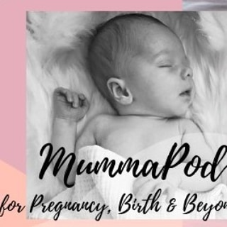 🌟 PREGNANCY. BIRTH. BEYOND - THE ESSENTIALS 🌟 . My QUESTION to you, is what could you not lived without in your pregnancy, your birth or during your transition to motherhood? Was it a service, was it a specific item. What was absolutely essential?  MummaPod strive to bring you the best care available throughout these periods... And we will be expanding to increase our offering. .  In terms of our offerings... We have the following currently available in Teddington and beyond: - small group or private Hypnobirthing courses - birth doula support - post natal doula support - post natal massage - post natal personal training - women's health physio - pregnancy and newborn lifestyle photography - fertility, pregnant and post natal nutritionalist - executive and motherhood coach - baby massage - pregnancy yoga .  We also a few free resources and I promise  there will be more exciting ones on the way! We've got the essentials list for birth and newborn days and we have an array of positive birth stories (and would be delighted to add more so please feel free to send yours our way!) . . . . . 📷 BABY MAX AT 2 DAYS OLD 😍  #mummapod #hypnobirthing #hypnobirth #kghypnobirthing #hypnobirthingteacher #antenatal #antenatalclasses #positivebirthmovement #positivebirth #positivelybirthing #pregnancy #teddington #surrey #surreymum #surreymummy #birth #homebirth #hospitalbirth #waterbirth #thirdtrimester #fourthtrimester #babyontheway #mummytobe #londonmum #fulhammum #doula #dadsmatter #birth #birthaffirmations #lovebirth