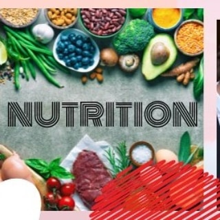 🌟 NUTRITION 🌟 .  How seriously do you take your diet? It's so amazing that what we eat can massively impact our body -in more than just appearance. Your diet can be healing in so many ways and, arguably the opposite can be said. .  Did you know that eating or drinking too muchsugarcurbsimmune systemcells that attack bacteria.In short, after sugar consumption, our immune system takes a dip and we are vunerable to pick up bugs, like the common cold, much more easily. Personally, having now had a cold for well over three weeks now, I am cursing sugar, as I so often turn to it when I feel tired. .  For more serious diseases, we are frequently hearing how a change in someone's diet dramatically increased their life expectancy, and that really is of no surprise. Perhaps disease is more prominent, because of our crappy diets and all the processed food we consume. .  Nutition is important if you want to live a long and healthy life and it can certainly have a huge impact in your fertility and pregnancy. Mumma Nuture will assess and build you an amazing bespoke package that will be a kick start to a new life for you. .  Get in touch got more details. .  Do any of you out there have nutition / diet stories that have impacted thier life to share? . . . . . #mummapod #fertilityjourney #fertility #pregnancy #postnatal #postnatalbody #nutrition #health #healthyfood #youarewhatyoueat