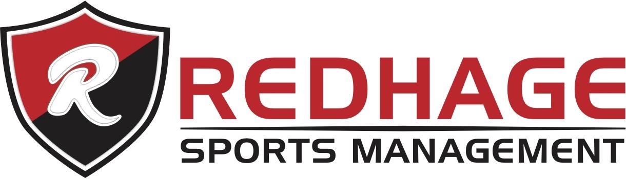 Redhage Sports Management Logo Final JPEG.jpg