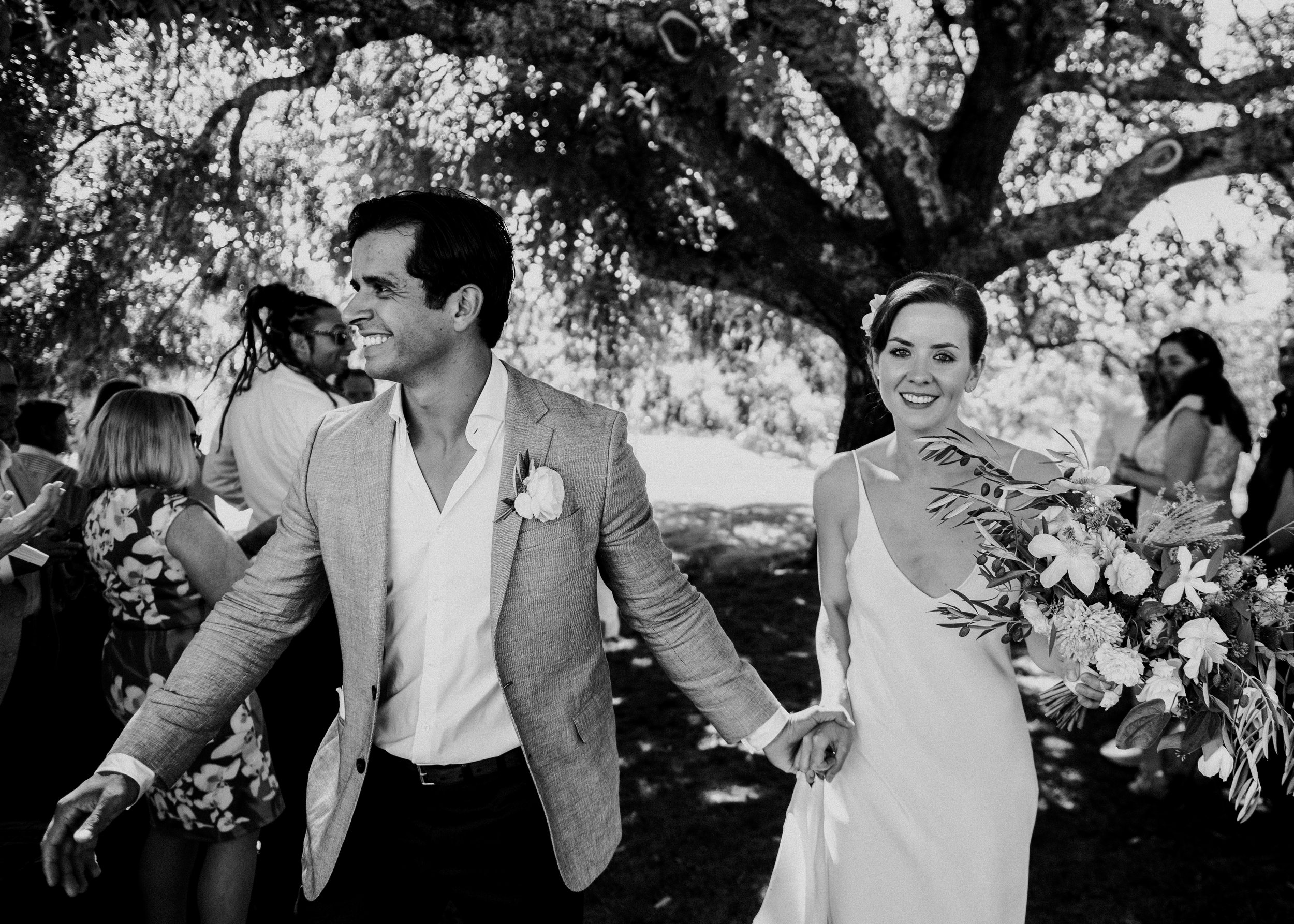 Wedding Collection Two // $3600 - Eight hours of Photography Coverage500+ Edited PhotosOnline gallery with high-resolution images to downloadPersonal Print Release Rights$250 Print Credit