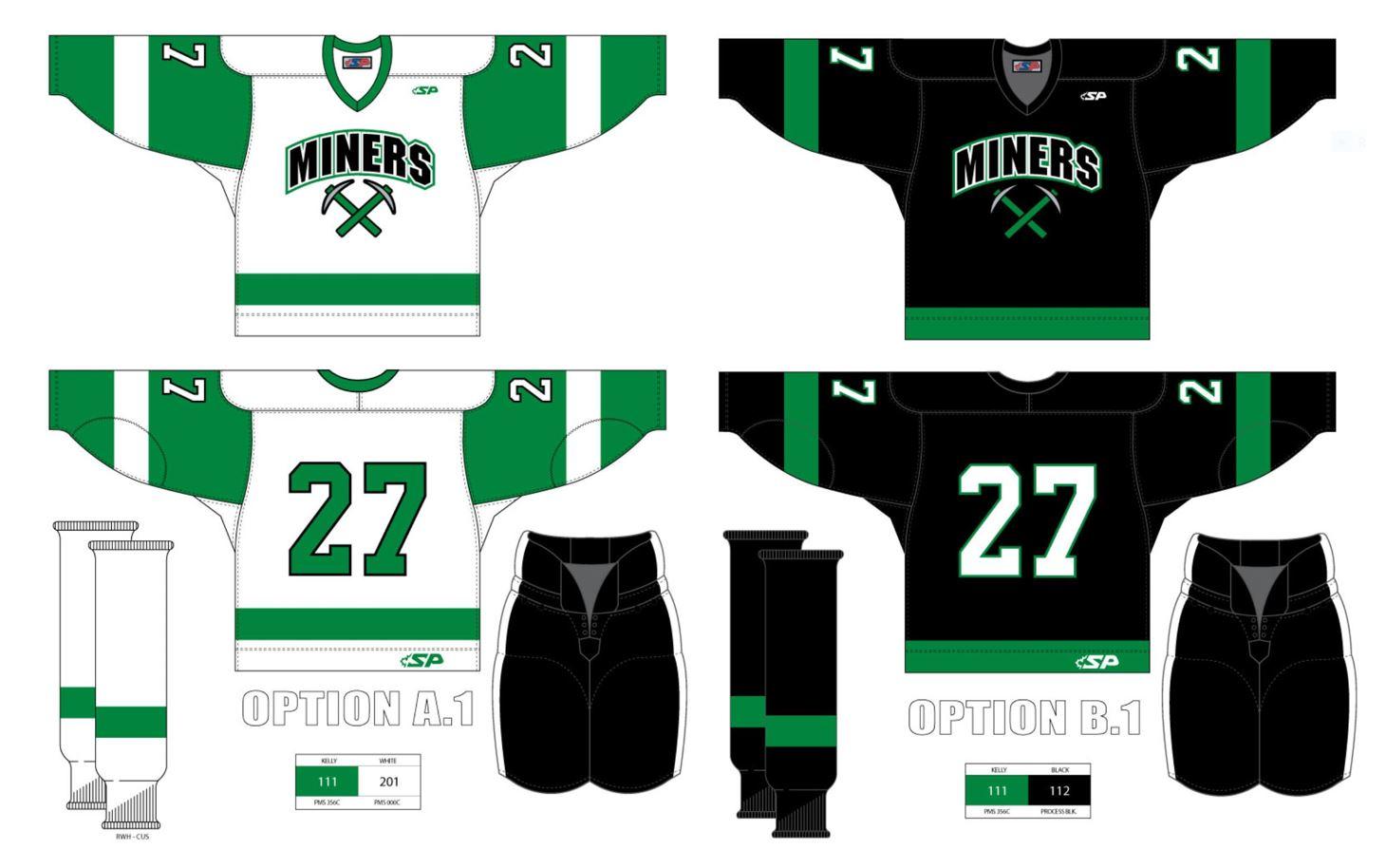 Miners Set 1.JPG
