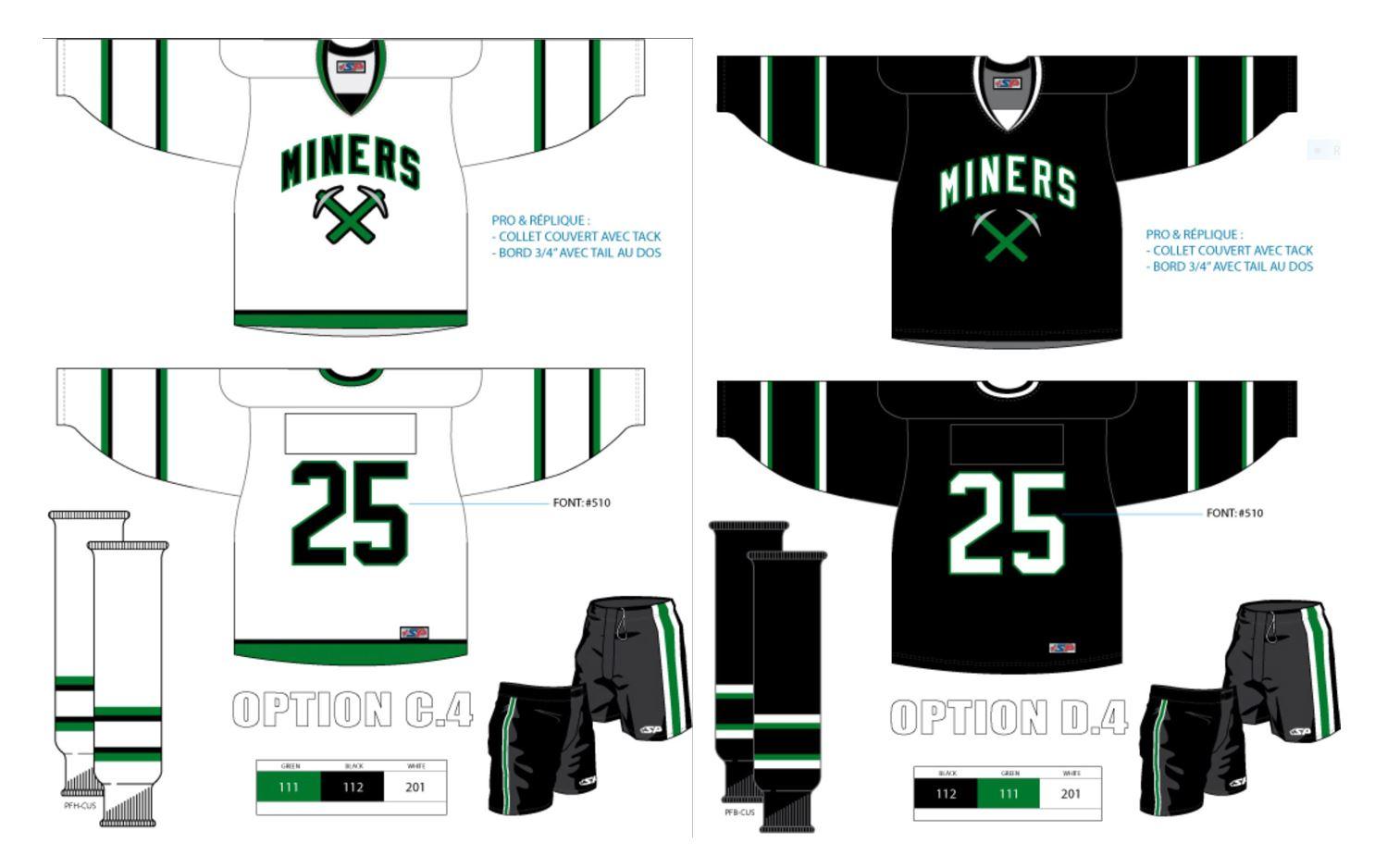 Miners Set 2.JPG