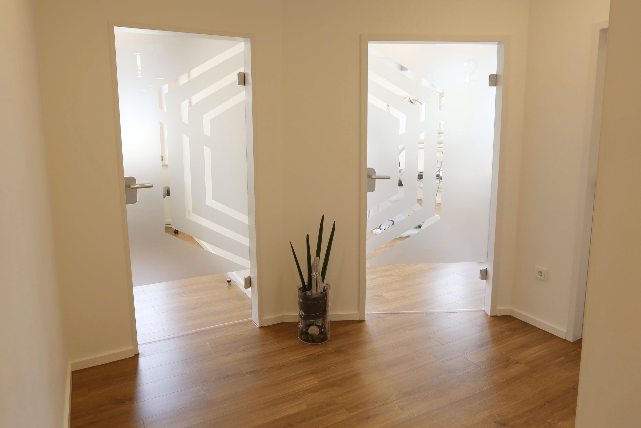 Türen.jpg