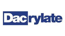 dacrylate.co.uk.jpg