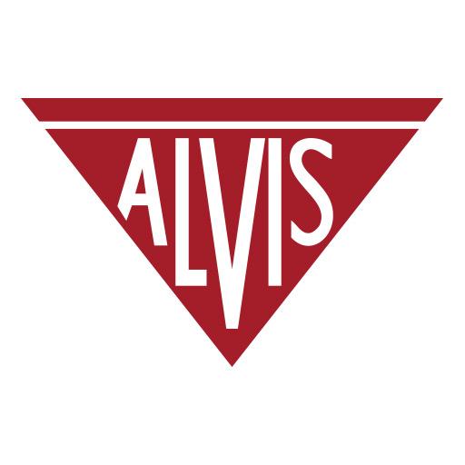 alvis logo.jpg