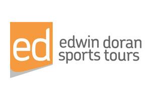 edwin_doran_sports_tours_logo.jpg