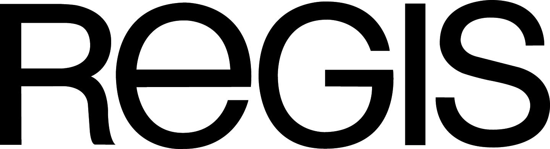 regis_logo.jpg